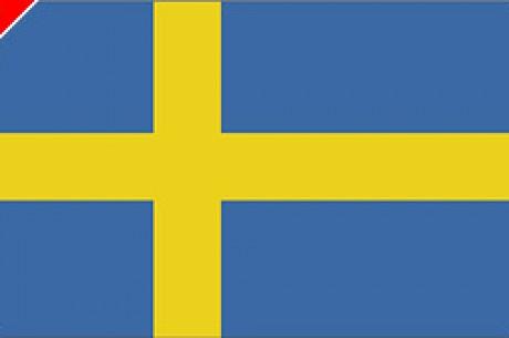 PokerNews.com lance un site suédois