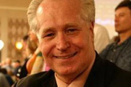 WSOP benoemt nieuwe toernooidirecteur