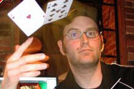 «Freeze Out» - покер попадает в поле зрения независимого...