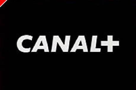Week-end de Poker sur Canal+ et Eurosports