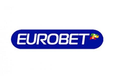 Eurobet scampa la censura