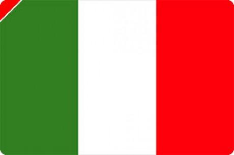 Jeux d'argent : un opérateur porte plainte contre l'Italie