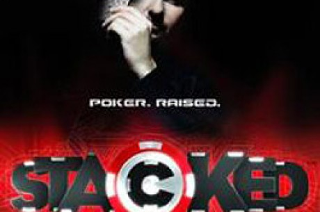'Inside Stacked' Whets Appetite For Upcoming Poker Game