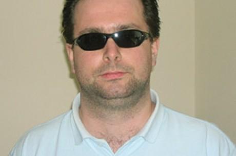 Un altro olandese nel team di Pokernews