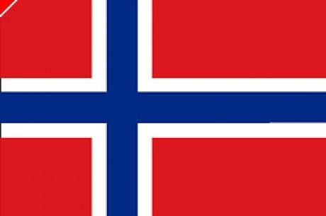 PokerNews.com Uruchomia Norweską Stronę