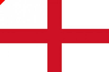 Let The England Festivals Begin!