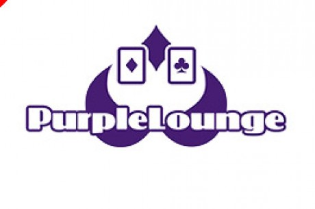 Join the Norwegian Purple Poker Tour – With the FHM Girls!