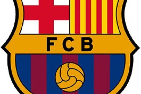 Barcelona Dagboek; Eerste week