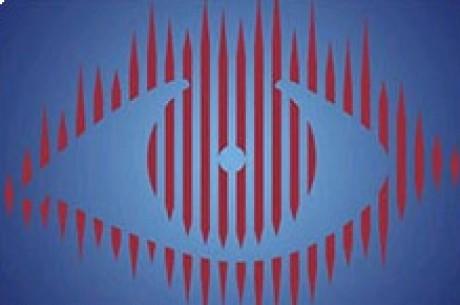 """Télé-réalité : une salle de poker """"Big Brother"""" lancée par Endemol ?"""
