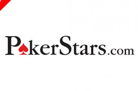 PokerStars: Najlepsza Oferta