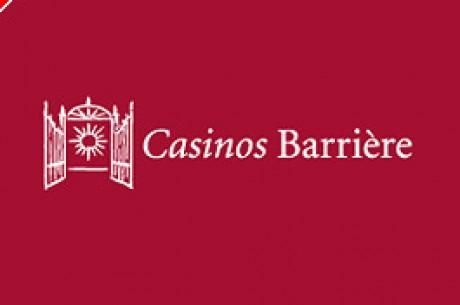 Le poker débarque dans les casinos en France