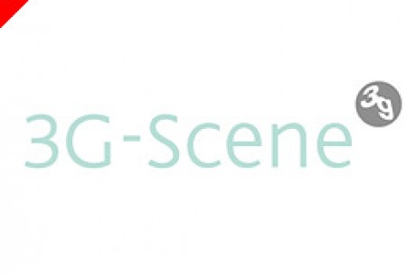 3G-Scene – Provider of Mobile Poker Solutions