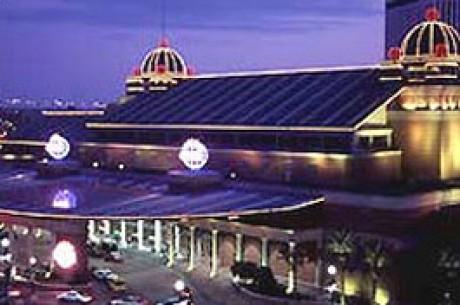Harrah's, 湾岸諸州のカジノ休業、救援活動を始める