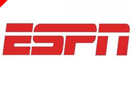 今週の土曜日、ESPNでStu Ungar's について語られる。