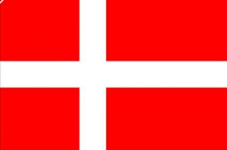 PokerNews Lancia il Sito Danese