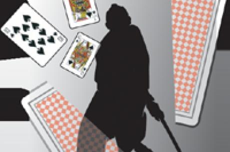 インタビュー ポーカー侍氏WSOPへの道を語る