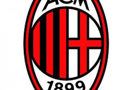 E' la Betandwin il Nuovo Sponsor del Milan AC