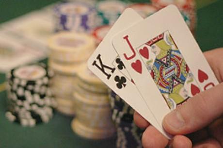 Nauki o Życiu i Pokerze w 'Oops! I Won Too Much Money'