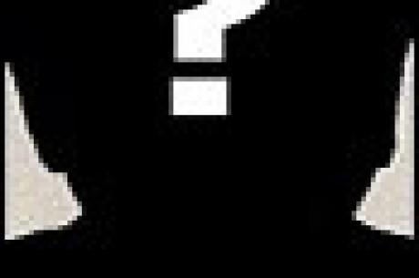 玩家X手记-第五篇