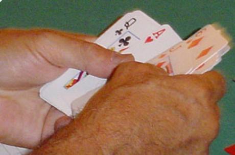 扑克学院的一些知识