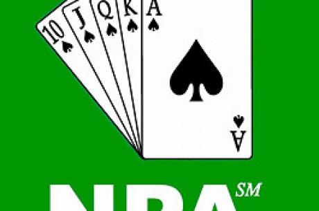 国际扑克协会——来自基层的赌博协会