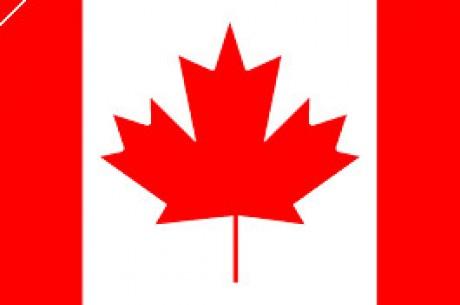 哦,加拿大扑克广告受到检查