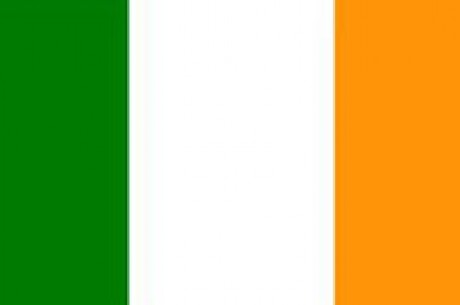 Irish扑克冠军赛