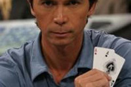名流扑克在世界音乐颁奖中宣传扑克