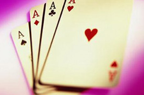 <strong>盲人的欺骗:盲人在线扑克</strong>