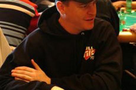 扑克新生代:Erick Lindgren