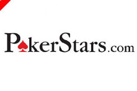 Poker Stars 'World Championship of Online Poker' starter i denne weekend