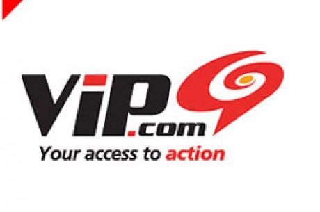 Seja Um Jogador VIP no Aussie Millions