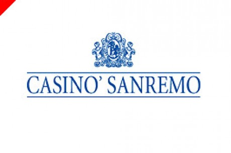 Campionato Italiano Texas Hold'em – Sanremo 2ª Tappa: Risultati e Classifica