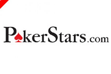 Resultat i PokerStars WCOOP – evenemang 9 - 12