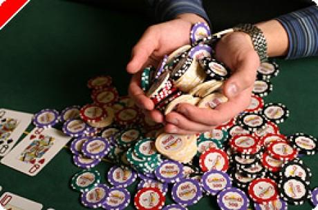 Falar de Omaha Poker - Orgulho Profissional
