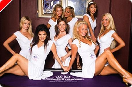 Purple Lounge Muda-se Para a Suécia!