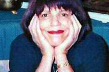 PokerProfilen: Barbara Enright - Alletiders pioner