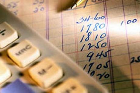 Britische Regierung sucht nach Wegen, um eine gerechte Besteuerung des Online-Gamblings...