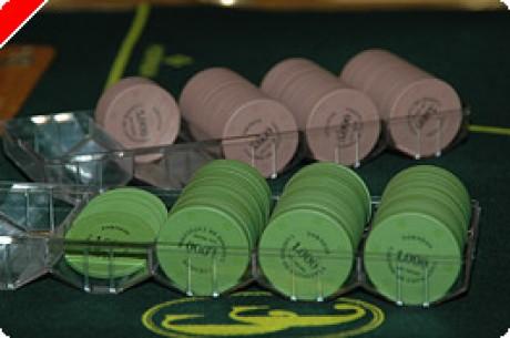 Análise Livro De Poker – Porque Perde No Poker