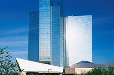 Poker Returns to Mohegan Sun