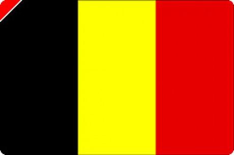 Tournois de poker live : Marcus Naalden, champion 2006 de Belgique
