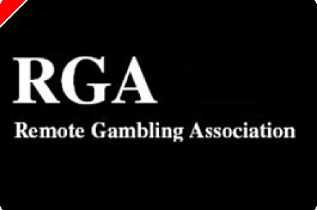 A Day for Gamblers to Reflect