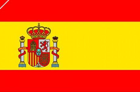 España se Abre a las Apuestas en Internet