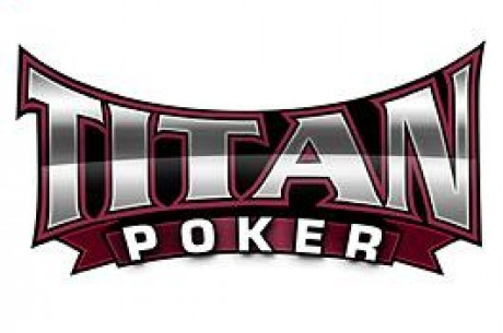 Indulj a EPT-n Monte Carlo-ban a HU PokerNews által!