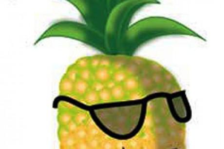 """Pineapple - egy """"másféle"""" póker"""