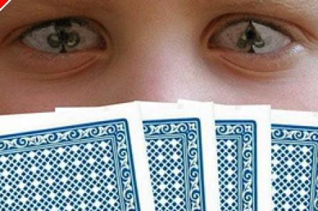 PókerArc