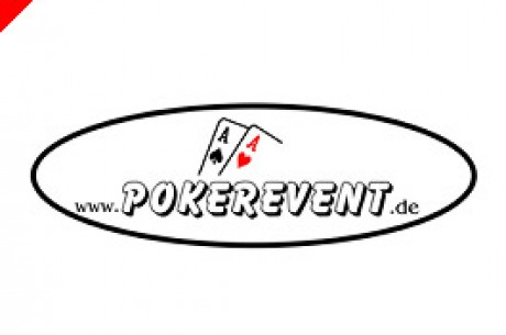 "Pokerevent veranstaltet die ""ESP Tour South Germany"""