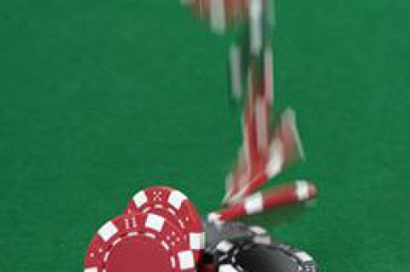 扑克室评论:拉斯维加斯的 Red Rock娱乐场
