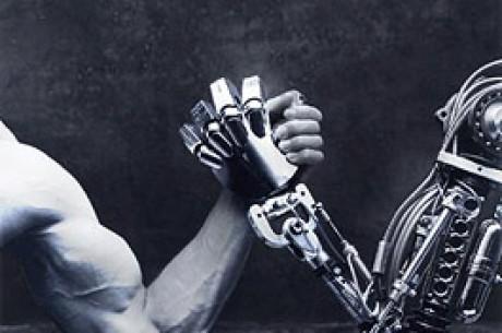 Az emberi elme és az MI pókermeccse