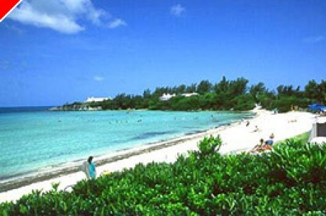 Poker Things To Do in 2007 – Bermuda
